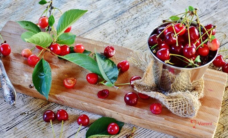 Jak na to: Výroba domácího ovocného vína