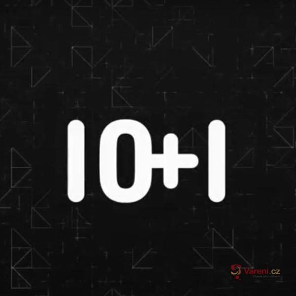 10+1 otázek: Kdo si pečivo může dopřát a kdo si ho raději odpustit?