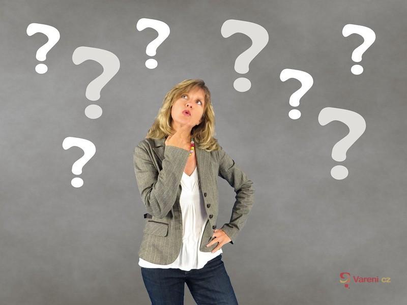 10+1 otázek: Odhalte ta nejškodlivější éčka v potravinách