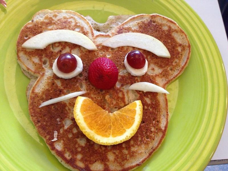 10+1 otázek: Jak můžeme ovlivnit stravování našich dětí?