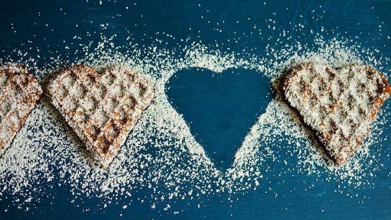 10+1 otázek: Jak omezit množství cukru ve stravě?