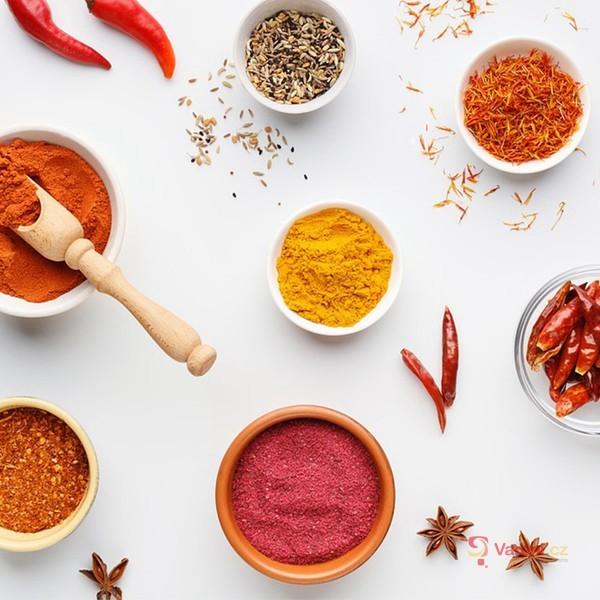 Znáte všechny chutě světa? Ochutnejte ty nejzdravější světové kuchyně!