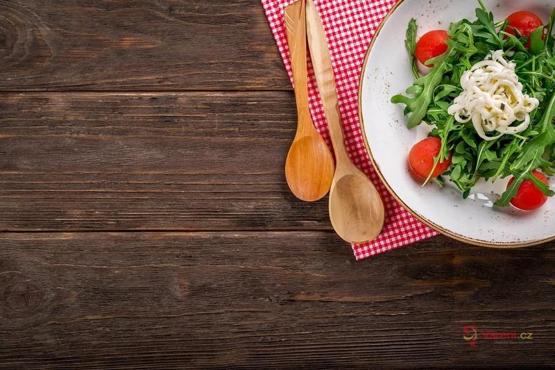 Jak vypadá lednička, která udrží potraviny čerstvé?