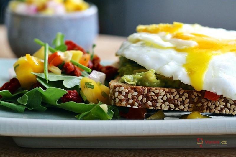 10+1 otázek: Vše o bílkovinách v našem jídelníčku