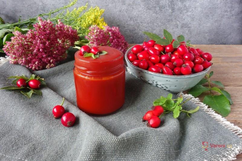 Marmelády a džemy ke konci léta patří: Sáhněte i po netradičních surovinách