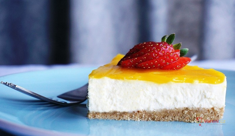 Jak upéct dokonalý cheesecake: Recepty, které hravě zvládnete