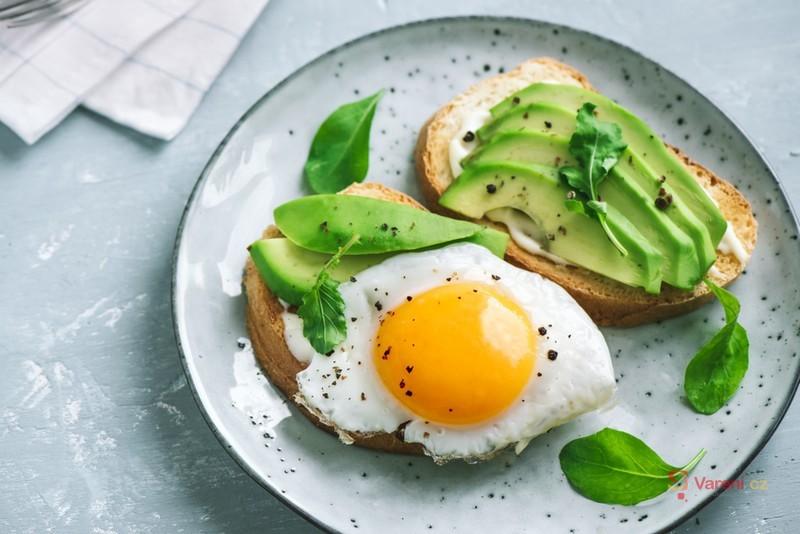 Umíte správně připravit vajíčka? Pozor na základní chyby!