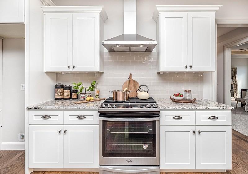 Kvíz: Znáte historii kuchyňských spotřebičů?