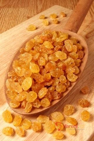 Jak na to: Výroba sušeného ovoce