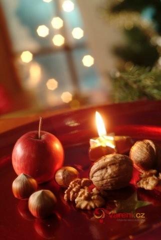 Adventní čas, svátky a tradice 2.díl