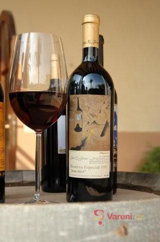 Klasifikace vína 2.díl