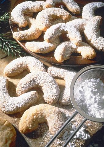 Vánoce plné kalorických nástrah aneb jak nepřibrat