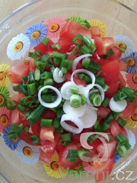 Poldova - Saláty 18