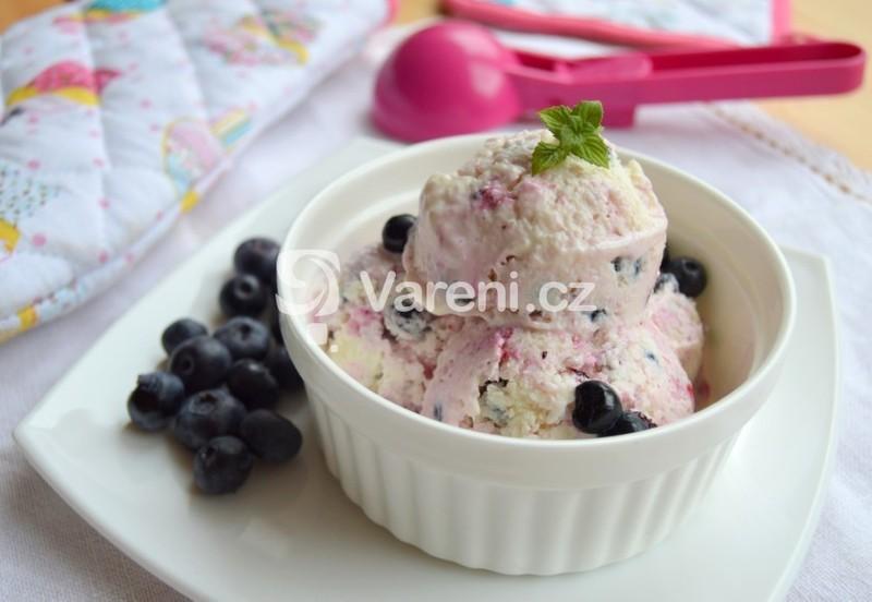 znrzlina