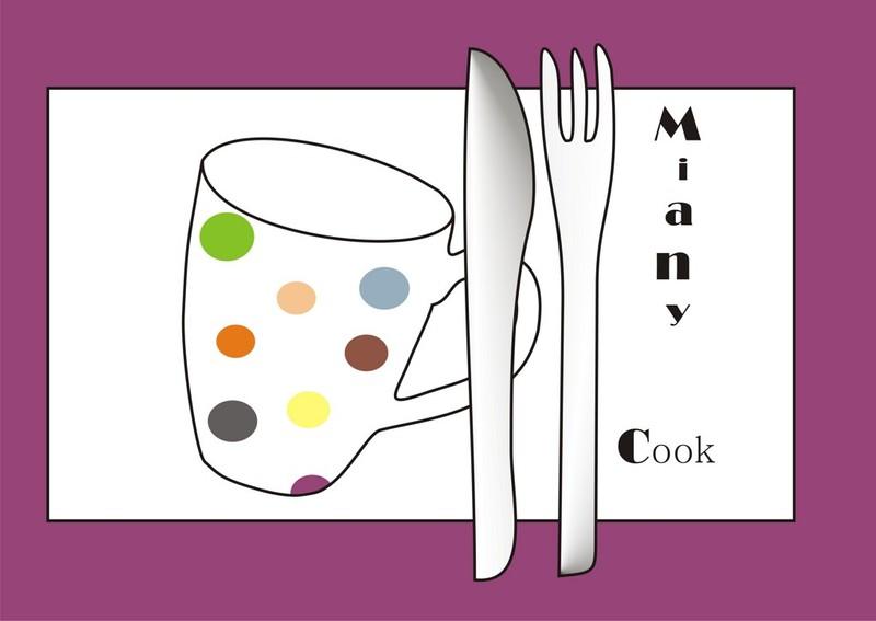Praktická kuchařka do každodenního života