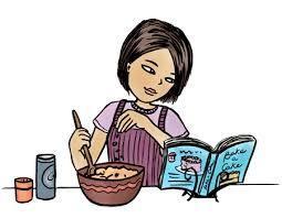 Lucie recepty