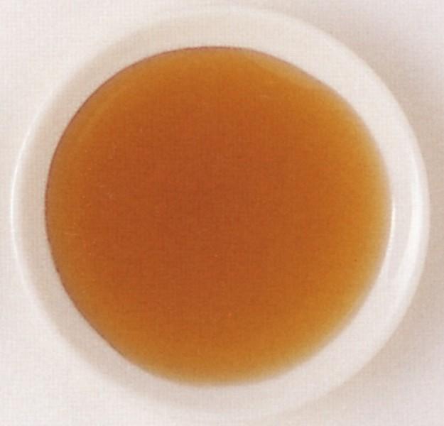 javorový sirup