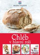 Chléb v hlavní roli