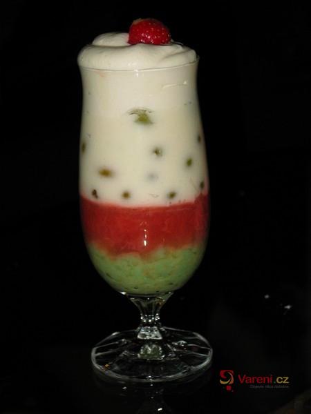 Pacholíkův pohár