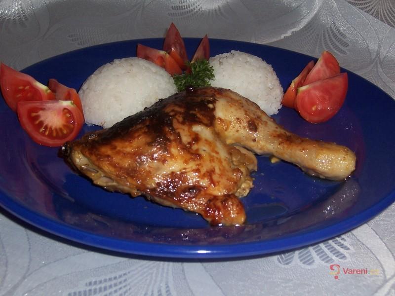 Bubenečské kuře