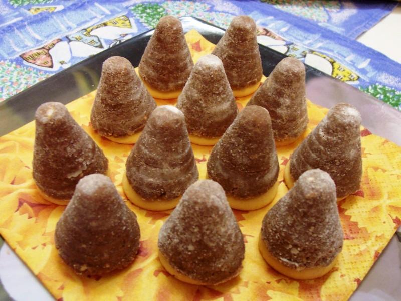 Ořechové
