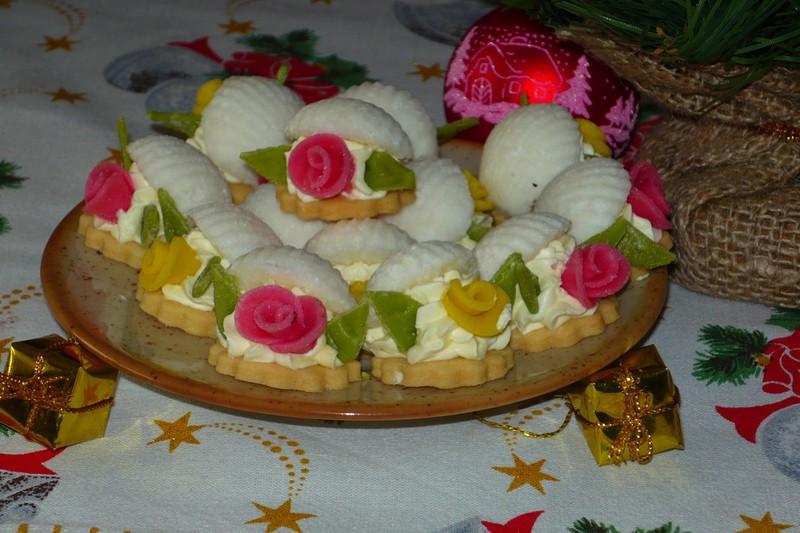Kokosové škeble