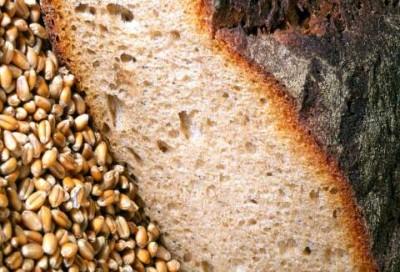 Kukuřičný chléb
