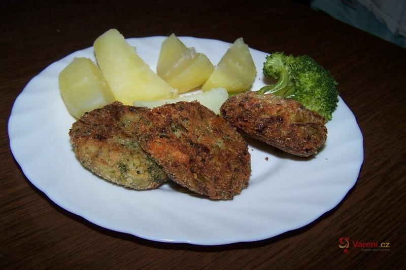 Brokolicové