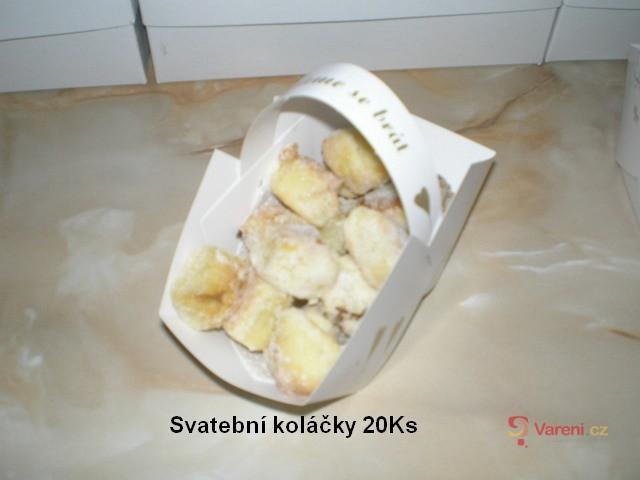 https://vareni-production-cdn.xsd.cz/obrazky/recepty/7242/26f5777e-3309-4ae4-8815-febb584631a8-velky.jpg