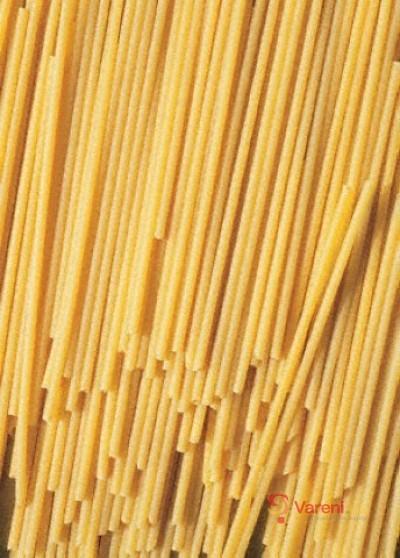 Italské zapečené makarony