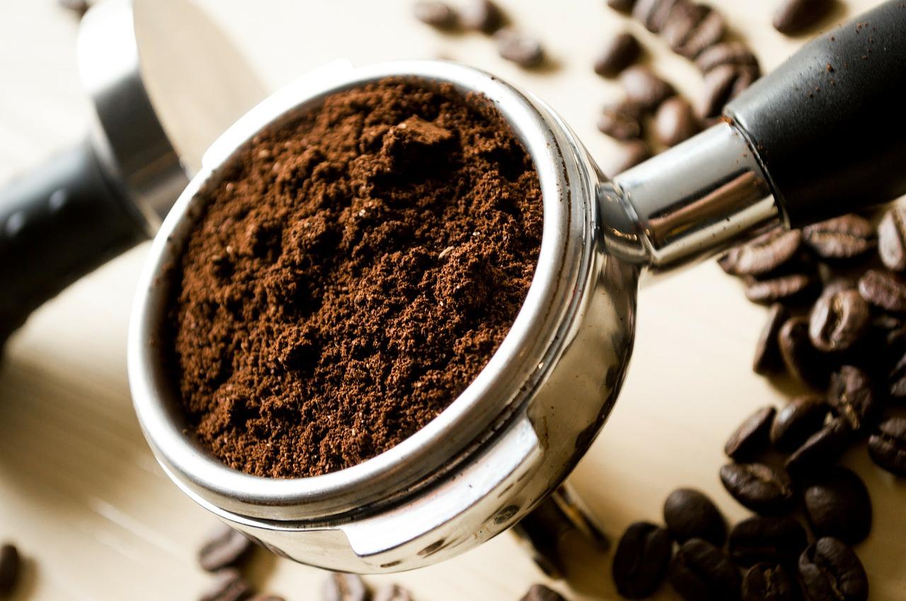 Ranní šálek kávy - která je ta vaše nej?