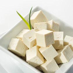 """Tofu na """"milion"""" způsobů"""