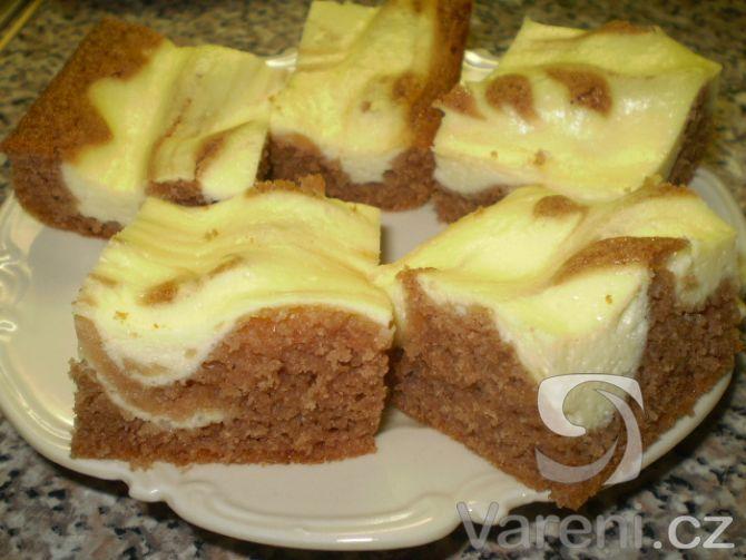 Poldova - Kuchařka dezertů - 1