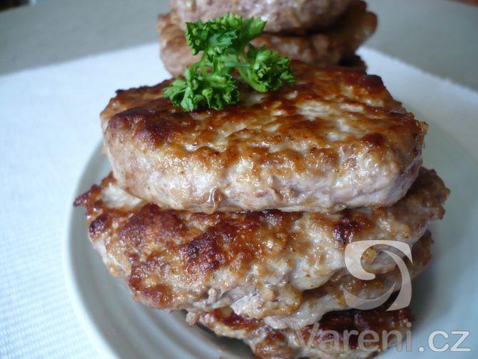 Poldova - Hovězí maso 1