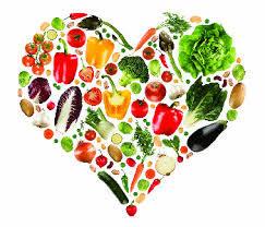 Zdravé recepty Iva