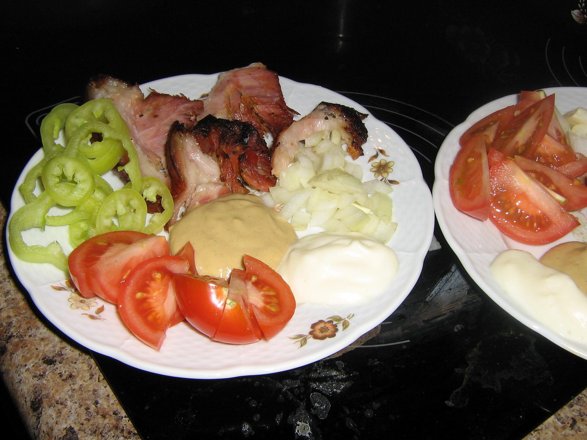 Yvetina kuchařka oblíbených receptů