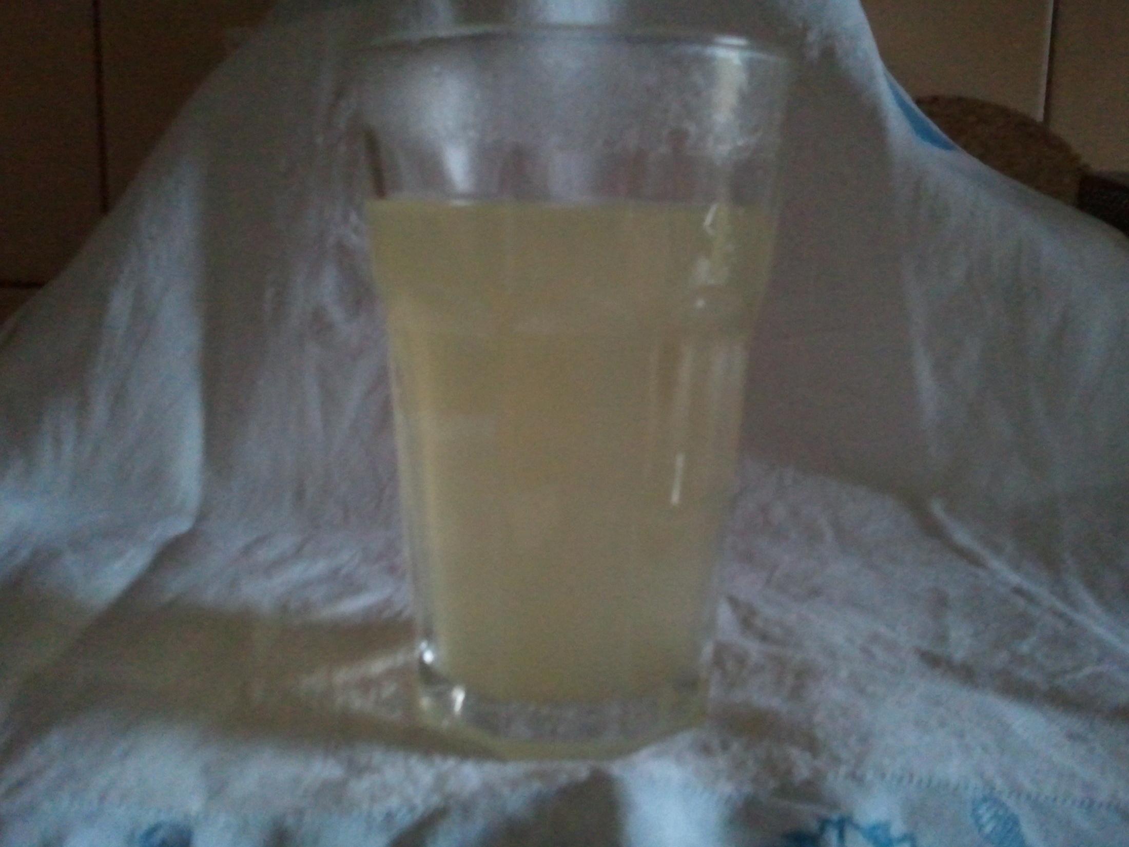 Adrak chai