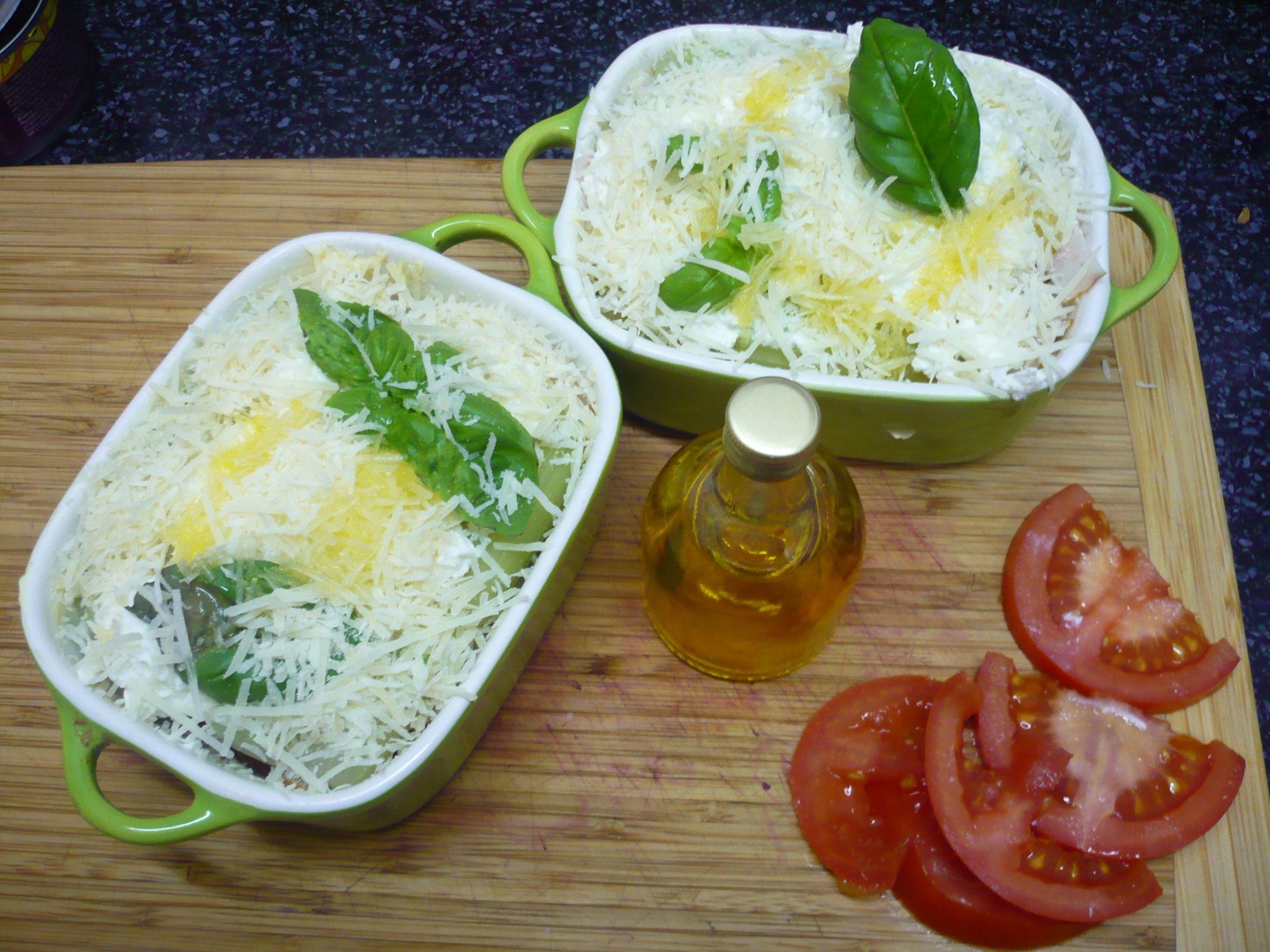 Recept Řapíkatý celer s parmazánem - Řapíkatý celer s parmazánem