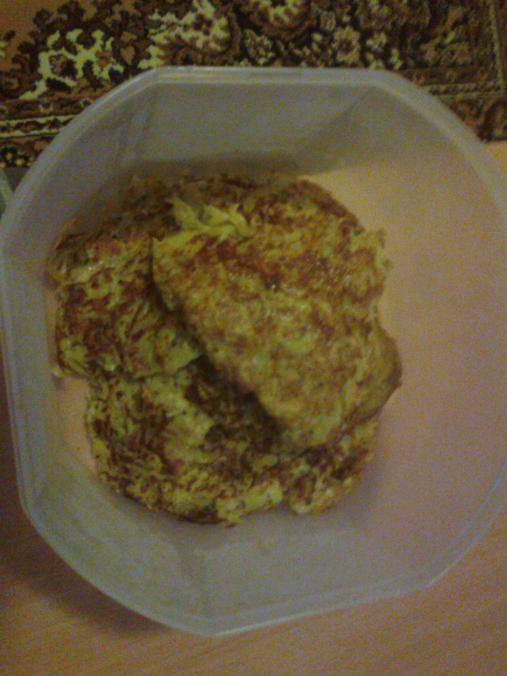 Recept Bramboráky - Jednoduché se skvělou chutí