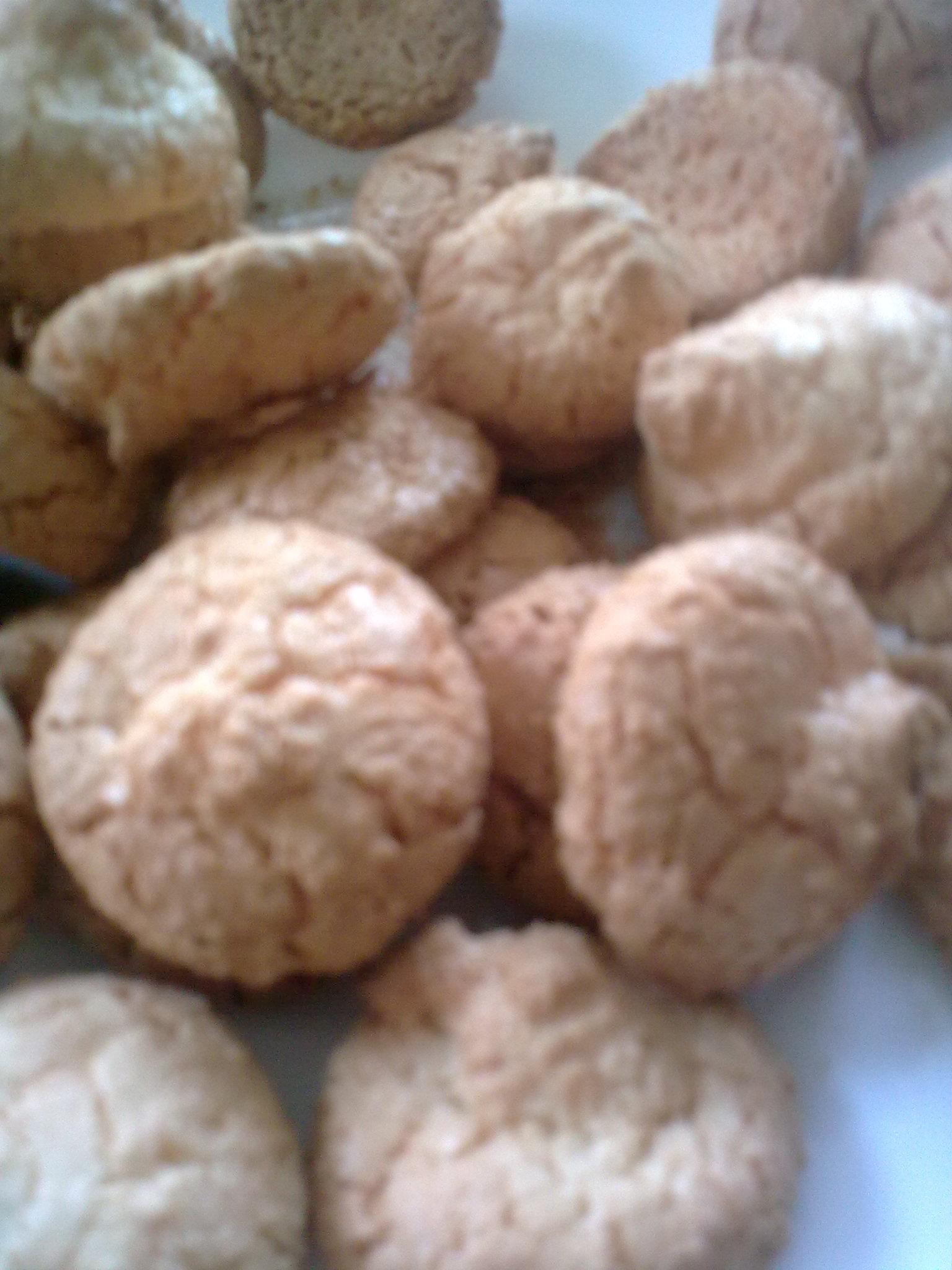 Kokosky 1