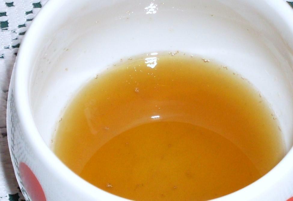 Recept Kuře smažené v troubě - na potření