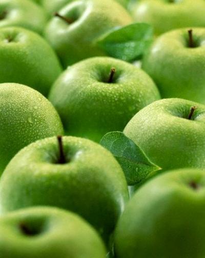 Rozinková jablka