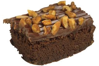 Fotografie receptu: Brownies