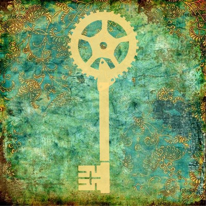 Klíčnice