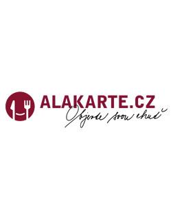 Alakarte-cz